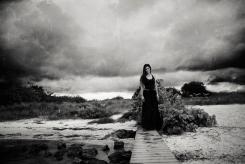 Relic Imagery Florida 2016 Emily Tan