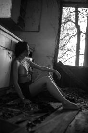 sloan_relic_imagery_deidra_leigh_2017_4